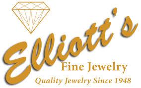 elliott s fine jewelry mobile alabama