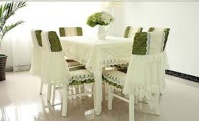 compare s on 6 chairs dining table cover ping collection in dining table ping