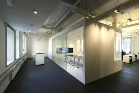 inspiring innovative office. Inspirations For Office Ideas Categories Inspiring Innovative S