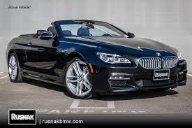 BMW Convertible bmw convertible 650i : BMW 650i convertible 2017 | New 2017 BMW 650i For Sale | Thousand ...