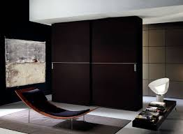 wardrobe lighting ideas. Bedroom, Wardrobe Designs Ideas Mirror Door Closet Gray Rug Standing Table Light Awesome Wall Lighting