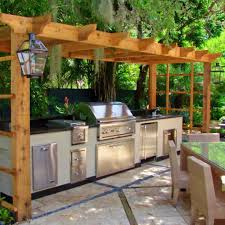 Outdoor Barbecue Kitchen Designs Outdoor Kitchen Design Ideas Uk Best Kitchen Ideas 2017