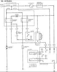 honda element wiring diagram wiring diagram and hernes 2005 honda element diagram wiring diagrams