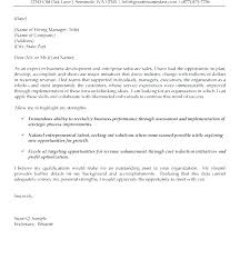 Resume Letter Sample Standard Cover Letter Job Application Resume ...