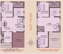 30 50 duplex house plans south facing house plan for 30 50 plot elegant south facing house plans vastu gopatgo org