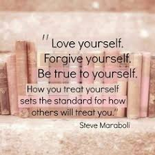 Quotes About Loving Yourself And Others Best of The 24 Best START WITH YOURSELF Images On Pinterest Inspire Quotes