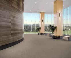commercial flooring carpet