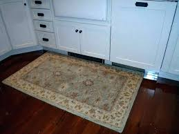 rugs for wood floors in kitchen kitchen rugs for hardwood floors kitchen mats for hardwood floors