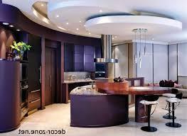 best lighting for kitchen ceiling. medium size of kitchen designwonderful ceiling fixtures design fluorescent light best lighting for