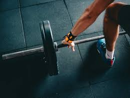 Weight Lifting Beginners Guide To Weight Lifting Weight