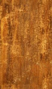 wood texture seamless.  Seamless And Wood Texture Seamless