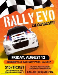 Rally Templates Customizable Design Templates For Rally Postermywall