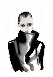 Hayden Williams Fashion Illustrations Hayden Williams For Barbie