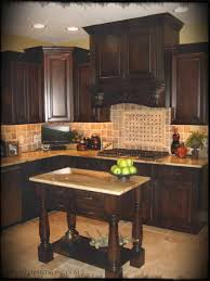full size of kitchen how to make cupboard doors from mdf build simple base cabinets scratch