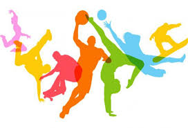 марта День физической культуры и спорта в Азербайджане  yuklə