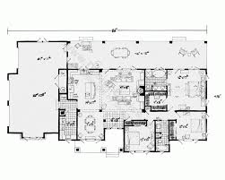 house plan 4 bedroom one story country house plans unique 17 best 4 bedroom