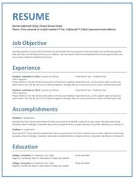 careerbuilder search resumes pretty career builder resume template pictures  resume post careerbuilder resume search login