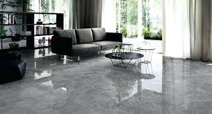 Light wood tile flooring Glossy Wood Full Size Of Light Gray Wood Tile Floors Look Flooring Floor Be Floored For Choice In Pointtiinfo Gray Wood Tile Floor Light Floors Look Flooring Dark Tips For