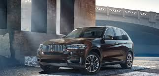 2018 bmw x5.  bmw 2018 bmw x5 near fort collins colorado on bmw x5