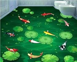 green vinyl plank flooring harvest wheat self stick tile arcade adhesives customized wallpaper floor murals leisurely