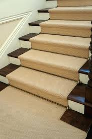 low profile entry rugs low profile rug runner low profile entry rugs