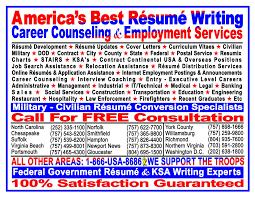 Amazing Resumes Resume Writing Services Linkedin New Resume Writing Services 84