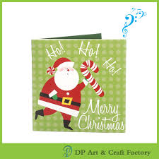 Paper Magic Greeting Cards | wblqual.com