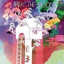 <b>WALK THE MOON</b> - <b>Walk The Moon</b> - Amazon.com Music