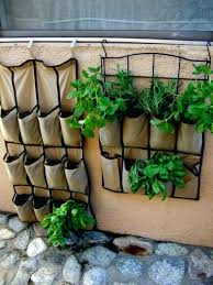 Home Decorating Design Software Free Enchanting Balcony Herb Garden Ideas Balcony Herb Garden Ideas Home Decorating