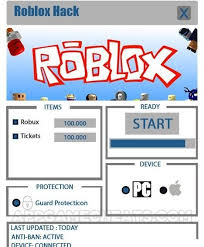 This robux generator creates a special promo code using your account uid! Roblox Hack Cheats Android Ios Download Roblox Download Hacks Roblox Generator