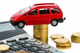 Картинки по запросу Внесено зміни до Методики визначення середньоринкової вартості легкових автомобілів