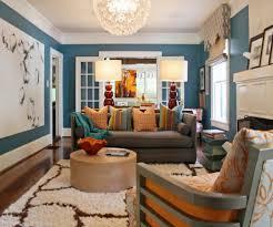interesting narrow living room ideas living room design ideas long