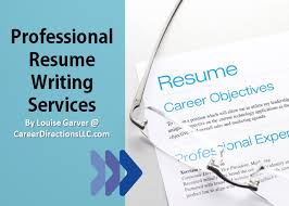 Professional Resume Writing Services Enchanting CV Resume Writing Services Free Resume Consultation