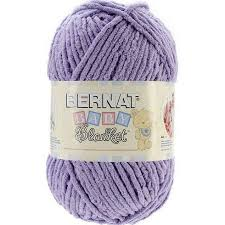 Bernat Blanket Yarn Colors Google Search Bernat Baby
