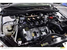 similiar 3 0 dohc v6 duratec engine keywords dohc v6 duratec engine results for 3 0 l dohc v6 duratec engine