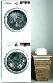 consumer reports washer dryer. Consumer Reports Best Washing Machine 2017 Washer Dryer And Dryers T