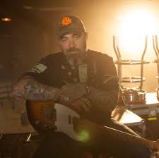 Aaron Lewis Salina Tickets Stiefel Theatre For The