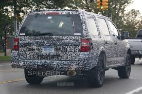 2018 ford expedition aluminum. contemporary ford 2  13 to 2018 ford expedition aluminum