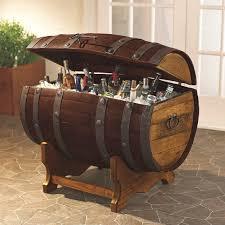 storage oak wine barrels. Delighful Oak Bar Stools Things Made Out Of Wine Barrels Side Table Storage Cask  Decorating Refurbished For Oak