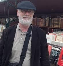 Jack Smith | Writers.com