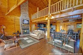 3 bedroom cabin floor plans curn small designs gatlinburg als style ideas modern cabins with indoor