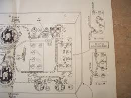 peerless altec 16277 wiring diagram this output transform flickr by keith greenhalgh peerless altec 16277 wiring diagram by keith greenhalgh