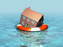 florida flood insurance2