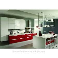 Pre Assembled Kitchen Cabinets Prefab Kitchen Cabinet In China Prefab Kitchen Cabinet In China