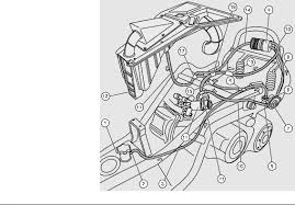 ia atlantic 500 wiring diagram ia wiring diagrams ia atlantic 500 user manual 2003 pdf page 2