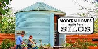 Grain Bin Home House Plan Grain Bin Prices Grain Silos Grain Silo Homes