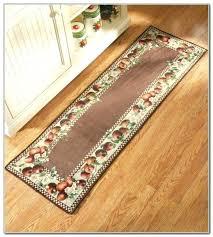 primitive kitchen rugs primitive country area rugs primitive area