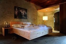 Schlafzimmer Modern Rustikal Hous Ideen Hous Ideen