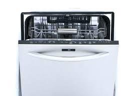 best dishwasher under 500. Top Rated Dishwashers Under 500 Best Consumer Reports Dishwasher
