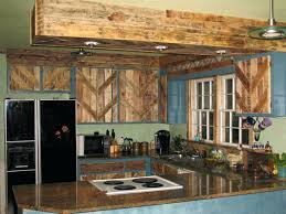 cost of replacing kitchen cabinets cost replace kitchen cabinets how much wonderful refacing cabinet doors average